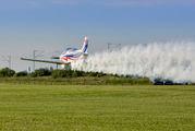 YU-A020 - Private Pioneer 300 Hawk aircraft