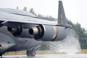 00-0183 - USA - Air Force Boeing C-17A Globemaster III aircraft