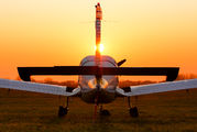 SP-WUL - Private Socata Rallye 110ST aircraft