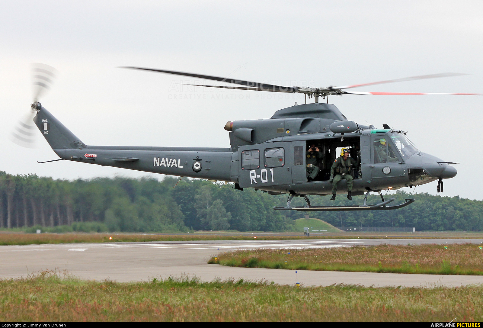 most advanced helicopters with R 01 Peru Navy Agusta Agusta Bell Ab 412 on R 01 Peru Navy Agusta Agusta Bell Ab 412 as well N237ac Erickson Air Crane Sikorsky S 64f Skycrane in addition H120 26 besides Watch furthermore Which Military Ranks Southeast Asia S Strongest.