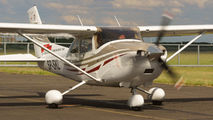 SP-SKL - Private Cessna 182 Skylane (all models except RG) aircraft