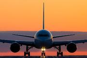 C-GHLU - Air Canada Boeing 767-300ER aircraft