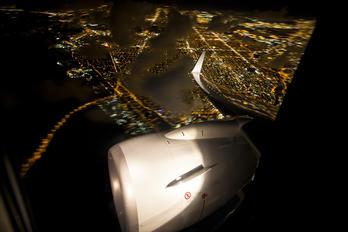 N971NN - American Airlines Boeing 737-800