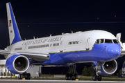 99-0004 - USA - Air Force Boeing C-32A aircraft