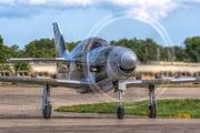 C-GUTT - Private Performance Aircraft Ackland Turbine Legend aircraft