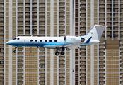 N218KD - Private Gulfstream Aerospace G-IV,  G-IV-SP, G-IV-X, G300, G350, G400, G450 aircraft