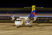 HK-5114-X - Satena ATR 42 (all models) aircraft