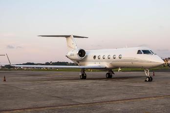 N200LC - Private Gulfstream Aerospace G-IV,  G-IV-SP, G-IV-X, G300, G350, G400, G450