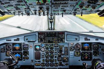 F-OIJK - Air Caraibes ATR 72 (all models)