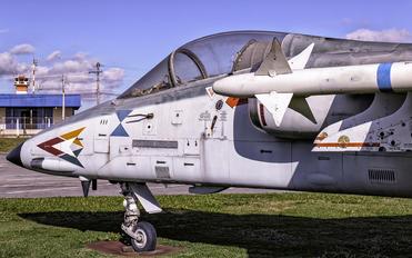4200 - Embraer Embraer AMX A-1A