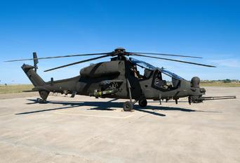 MM81413 - Italy - Army Agusta / Agusta-Bell A 129A Mangusta