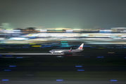JA339J - JAL - Express Boeing 737-800 aircraft