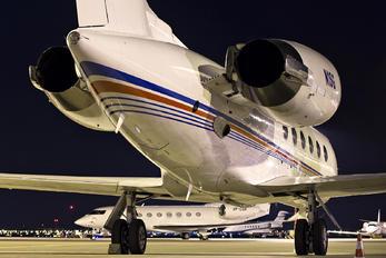 N1SG - Private Gulfstream Aerospace G-IV,  G-IV-SP, G-IV-X, G300, G350, G400, G450