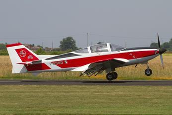 I-B340 - Private Mag Industrie Aeronautiche MAG1
