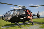 HB-ZGY - - Aviation Glamour - Aviation Glamour - Model aircraft