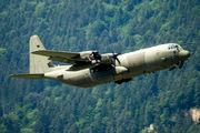 ZH877 - Royal Air Force Lockheed Hercules C.4 aircraft