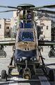 HA.28-08 - Spain - Army Eurocopter EC665 Tiger aircraft