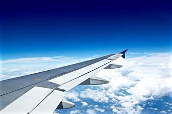 N364NB - Delta Air Lines Airbus A319