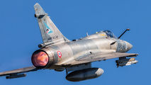 66 - France - Air Force Dassault Mirage 2000C aircraft