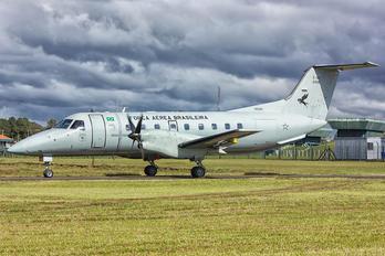 2019 - Brazil - Air Force Embraer EMB-120 C-97