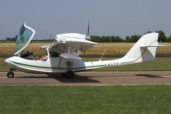 I-9377 - Private AirMax Seamax M.22