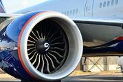 VQ-BQE - Aeroflot Boeing 777-300ER aircraft