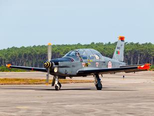 11413 - Portugal - Air Force Socata TB30 Epsilon