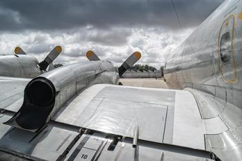 P.3B-08 / 22-31 - Spain - Air Force Lockheed P-3B Orion