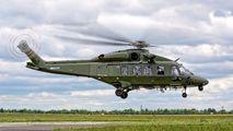 CSX81890 - Agusta Westland Agusta Westland AW149 aircraft