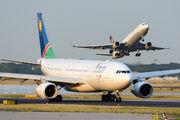 V5-ANP - Air Namibia Airbus A330-200 aircraft