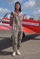 SP-AUD - Grupa Akrobacyjna Żelazny - Acrobatic Group - Aviation Glamour - People, Pilot aircraft