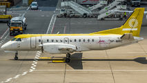 SP-MRC - Skytaxi SAAB 340 aircraft