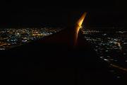 TC-ADP - Pegasus Boeing 737-800 aircraft