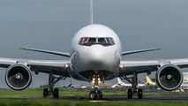 N317CM - ABX Air Boeing 767-300ER aircraft