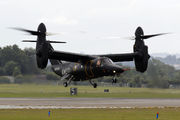 Bell/Agusta Aerospace N609AG image