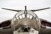XH648 - Royal Air Force Handley Page Victor K.1 aircraft