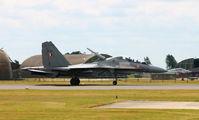 SB167 - India - Air Force Sukhoi Su-30MKI aircraft