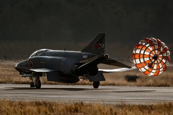 07-8435 - Japan - Air Self Defence Force Mitsubishi F-4EJ Kai