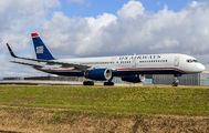N941UW - US Airways Boeing 757-200 aircraft