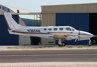 N365RE - Private Cessna 340