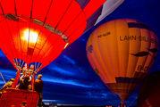D-OLDB - Private Balloon - aircraft