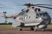 1008 - Poland - Navy Mil Mi-14PL aircraft