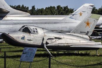 7510511101 - Russia - Air Force Mikoyan-Gurevich MiG-105.11 EPOS