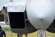 62-8871 - Japan - Air Self Defence Force Mitsubishi F-15J aircraft