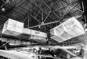 14-BIS -  Alberto Santos Dumont 14-Bis Oiseau de Proie aircraft