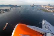 PR-GIJ - GOL Transportes Aéreos  Boeing 737-700 aircraft