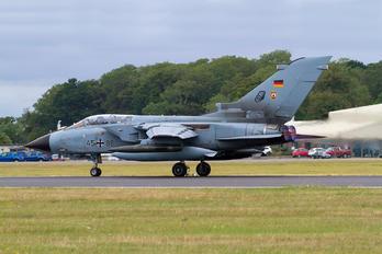 45+88 - Germany - Air Force Panavia Tornado GR.4 / 4A