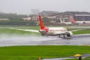VT-ANB - Air India Boeing 787-8 Dreamliner aircraft