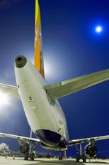A5-RGI - Drukair - Royal Bhutan Airlines Airbus A319