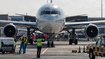 N843MH - Delta Air Lines Boeing 767-400ER aircraft